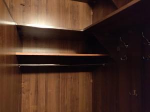 Квартира Лобановського просп. (Червонозоряний просп.), 14, Київ, Z-379413 - Фото 39