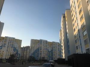 Квартира Боголюбова, 33, Софіївська Борщагівка, E-39538 - Фото1