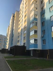 Квартира Боголюбова, 33, Софіївська Борщагівка, E-39538 - Фото3