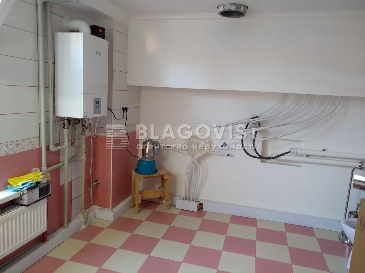 Дом P-26550, Школьный пер., Юровка (Киево-Святошинский) - Фото 42