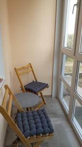 Квартира Софии Русовой, 5б, Киев, Z-568739 - Фото 7
