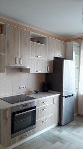 Квартира Софии Русовой, 5б, Киев, Z-568739 - Фото 5
