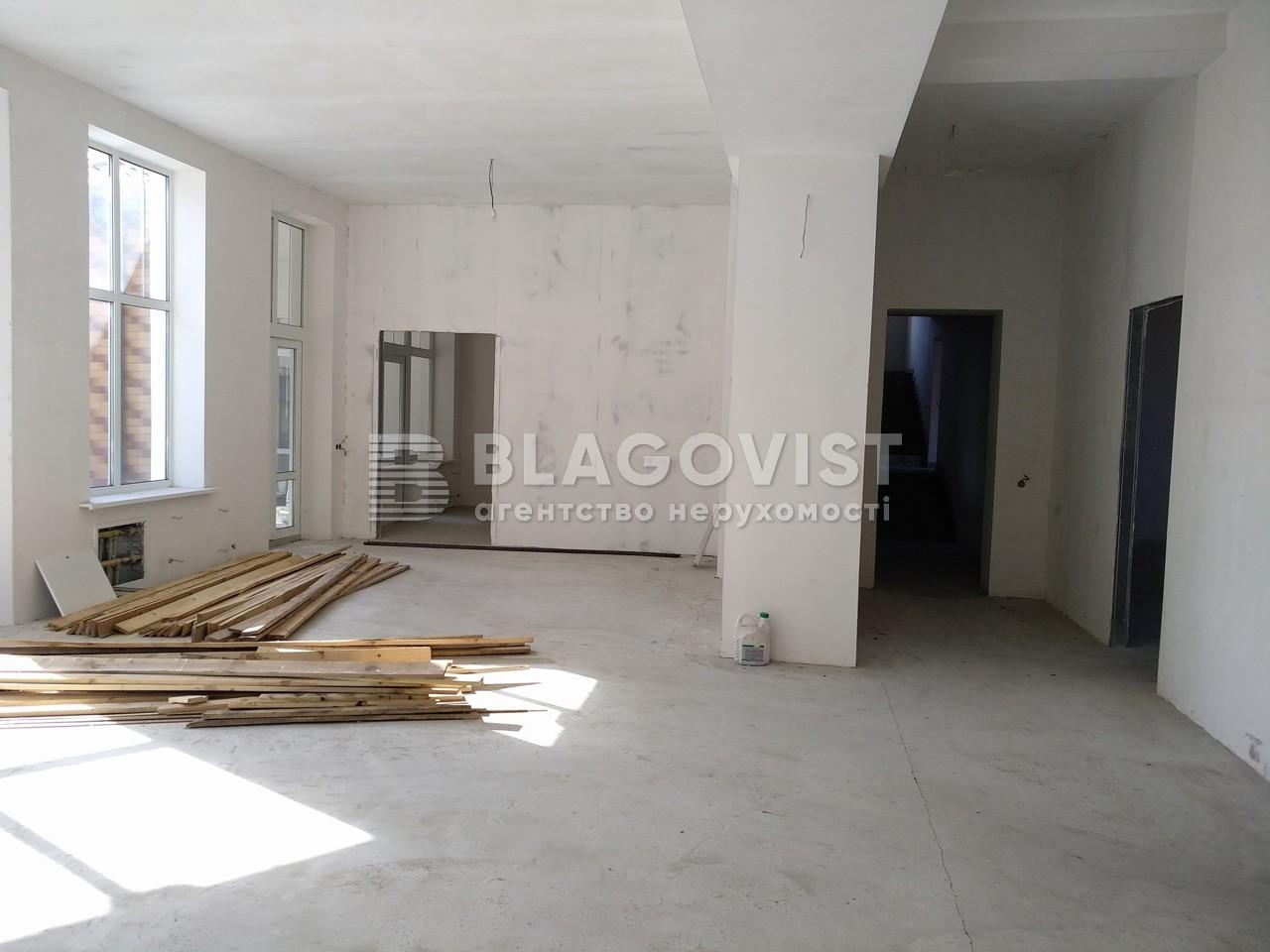 Дом P-26550, Школьный пер., Юровка (Киево-Святошинский) - Фото 20