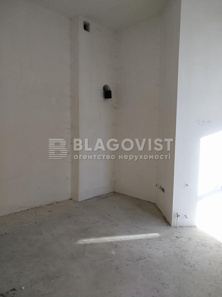 Дом P-26550, Школьный пер., Юровка (Киево-Святошинский) - Фото 33