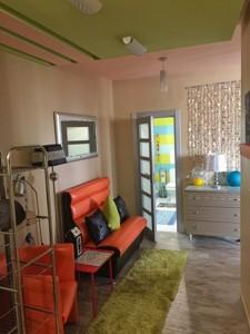 Квартира Урловская, 11а, Киев, D-35382 - Фото 13