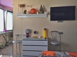 Квартира Урловская, 11а, Киев, D-35382 - Фото 6