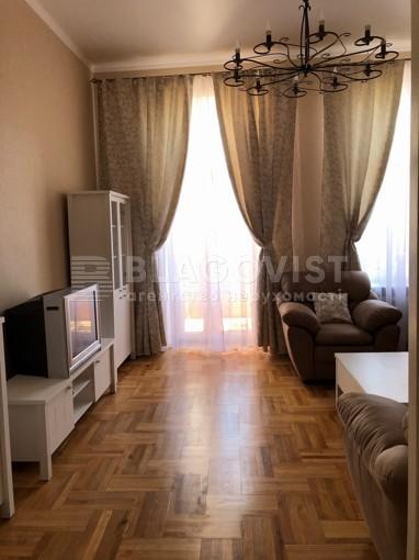 Квартира, Z-580698, 6а