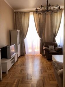 Квартира Спасская, 6а, Киев, Z-580698 - Фото3