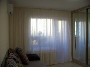 Квартира Северная, 52, Киев, R-22695 - Фото3