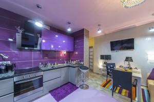 Квартира Урловская, 11а, Киев, D-35382 - Фото 25