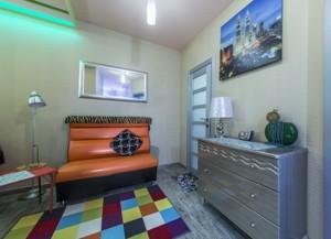 Квартира Урловская, 11а, Киев, D-35382 - Фото 37
