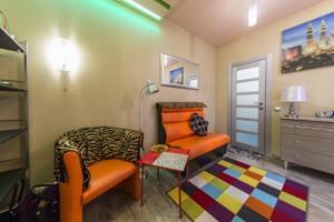 Квартира Урловская, 11а, Киев, D-35382 - Фото 38