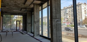 Нежитлове приміщення, Дружби Народів бул., Київ, R-28460 - Фото 5