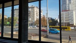 Нежитлове приміщення, Дружби Народів бул., Київ, R-28460 - Фото 6