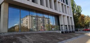 Нежилое помещение, Дружбы Народов бульв., Киев, R-28460 - Фото2