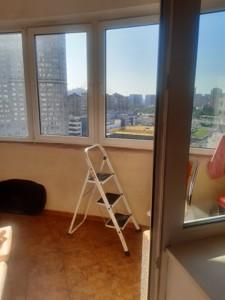Квартира Мишуги Александра, 12, Киев, Z-1389050 - Фото 7