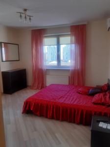 Квартира Мишуги Александра, 12, Киев, Z-1389050 - Фото 6