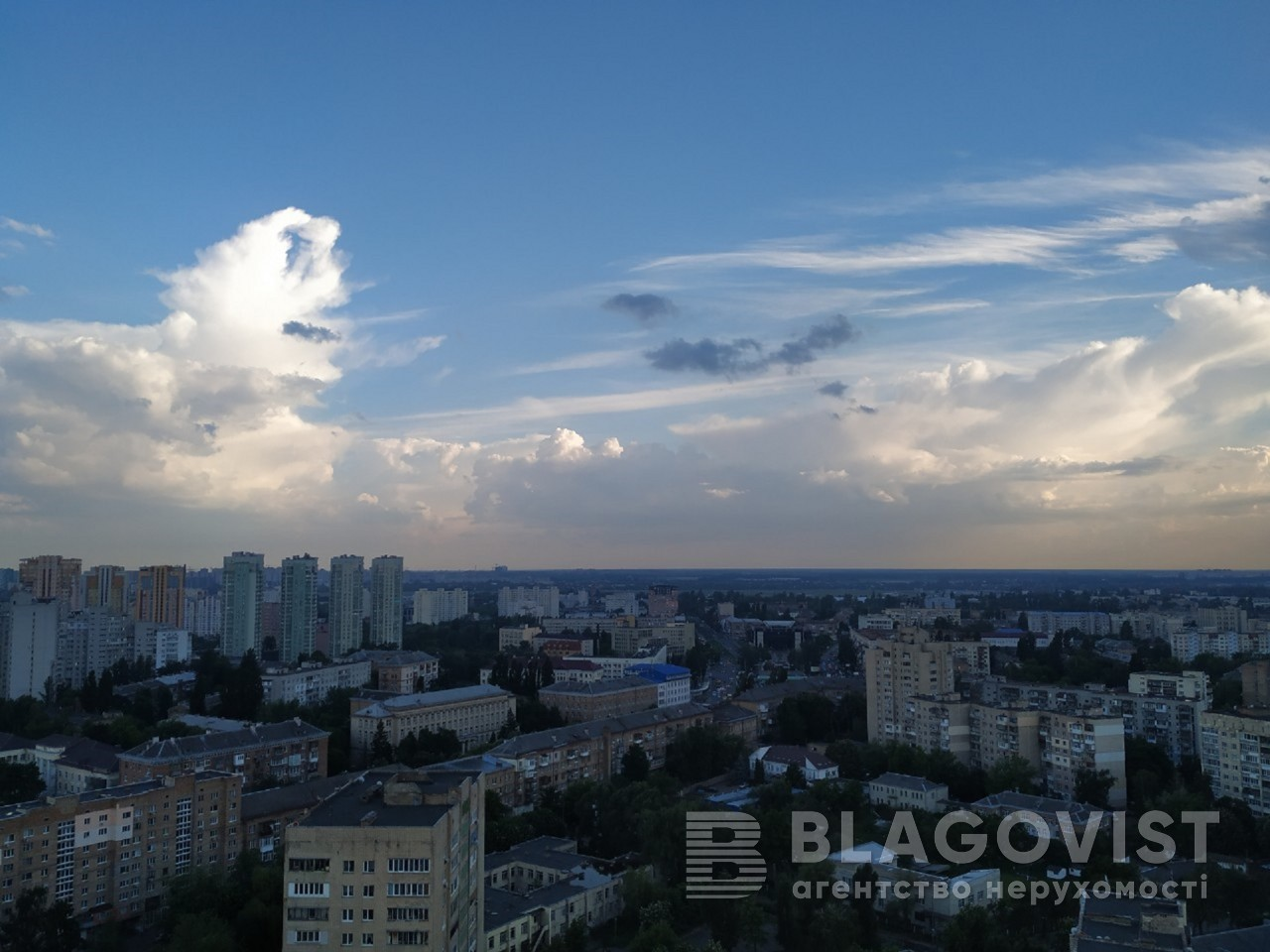 Квартира Z-570185, Антонова Авиаконструктора, 2б, Киев - Фото 9