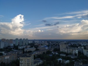 Квартира Антонова Авіаконструктора, 2б, Київ, Z-570185 - Фото 7