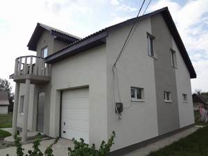 Дом Лубянка (Бородянский), Z-564547 - Фото 3