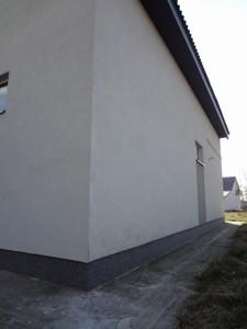 Дом Лубянка (Бородянский), Z-564547 - Фото 4