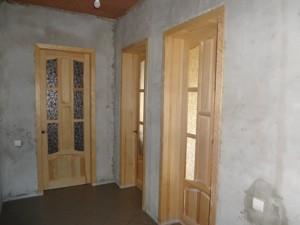 Будинок Луб'янка, Z-564547 - Фото 5