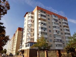Квартира Киевский путь, 1д, Борисполь, P-26579 - Фото 10