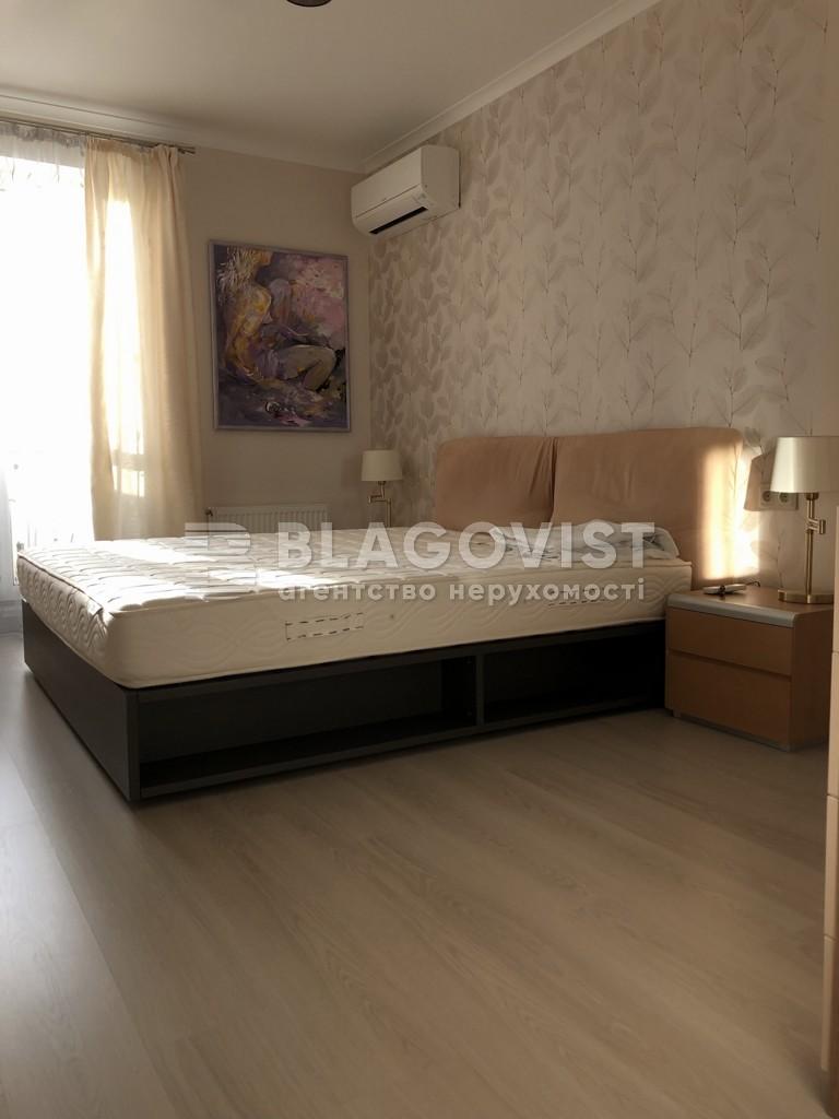 Квартира D-35387, Оболонский просп., 1 корпус 1, Киев - Фото 7