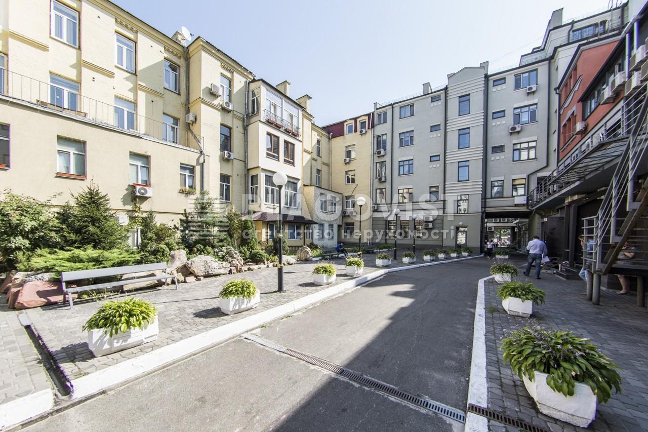Квартира C-107177, Спаська, 5, Київ - Фото 3