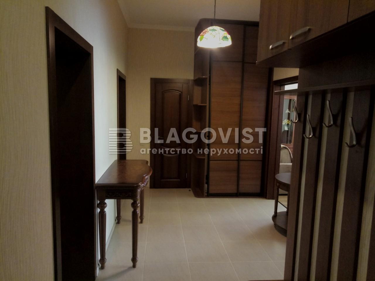 Квартира M-35970, Борщаговская, 28а, Петропавловская Борщаговка - Фото 15