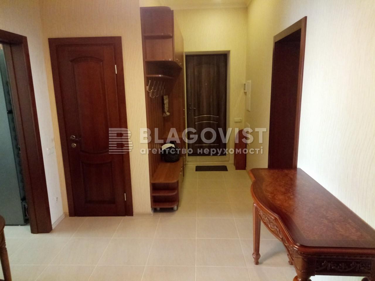 Квартира M-35970, Борщаговская, 28а, Петропавловская Борщаговка - Фото 16