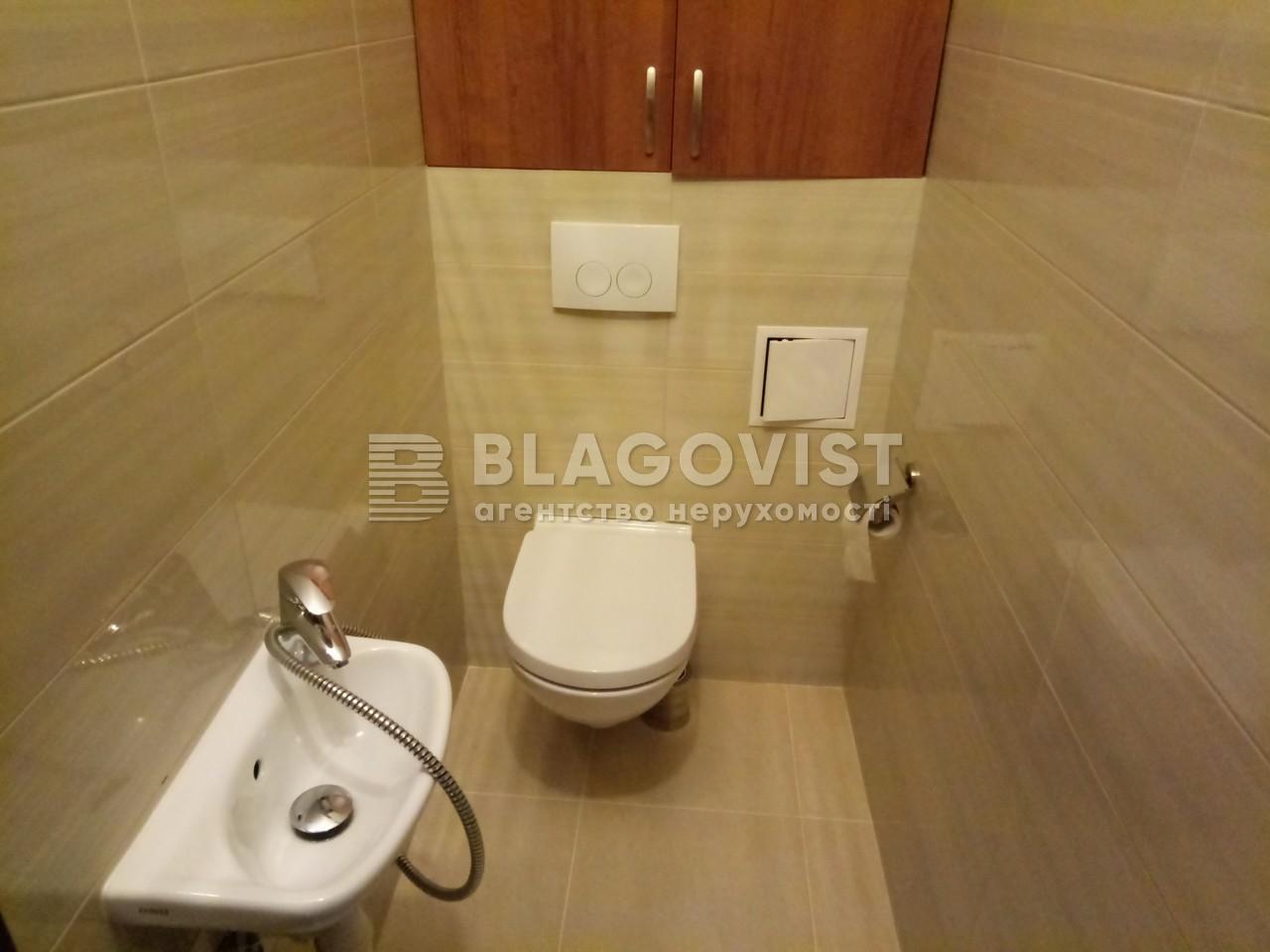 Квартира M-35970, Борщаговская, 28а, Петропавловская Борщаговка - Фото 20