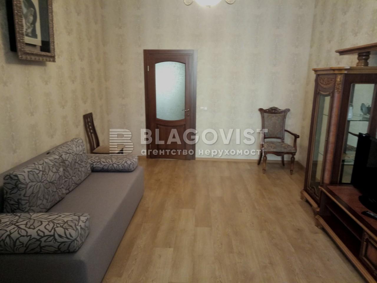 Квартира M-35970, Борщаговская, 28а, Петропавловская Борщаговка - Фото 4