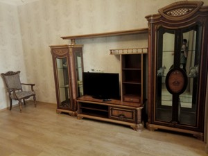 Квартира M-35970, Борщаговская, 28а, Петропавловская Борщаговка - Фото 9