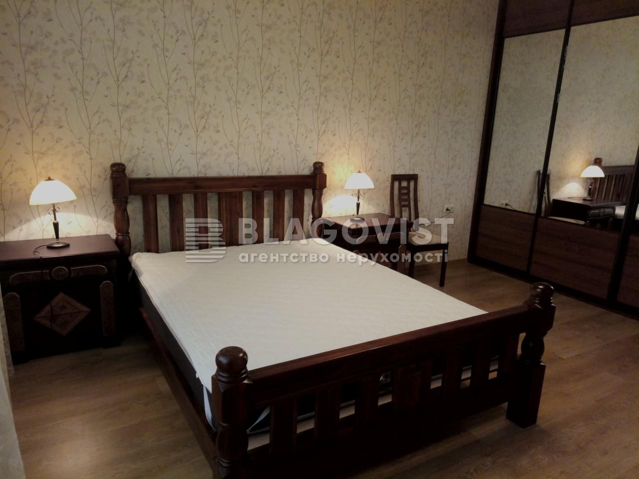 Квартира M-35970, Борщаговская, 28а, Петропавловская Борщаговка - Фото 11