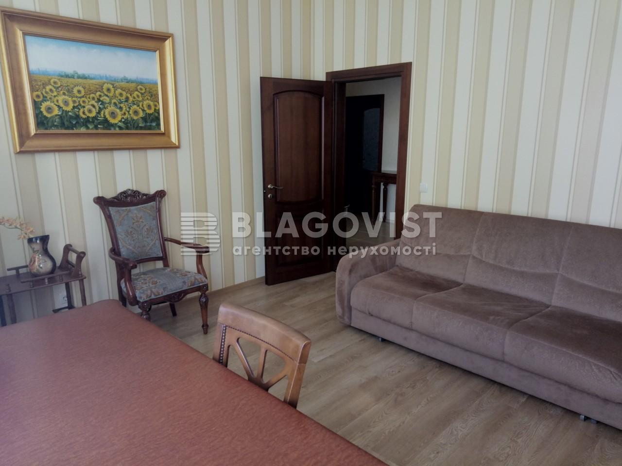Квартира M-35970, Борщаговская, 28а, Петропавловская Борщаговка - Фото 5