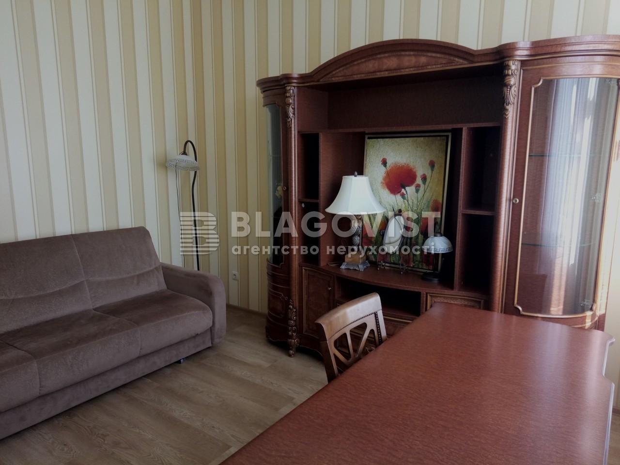 Квартира M-35970, Борщаговская, 28а, Петропавловская Борщаговка - Фото 6