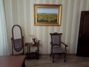 Квартира M-35970, Борщаговская, 28а, Петропавловская Борщаговка - Фото 7