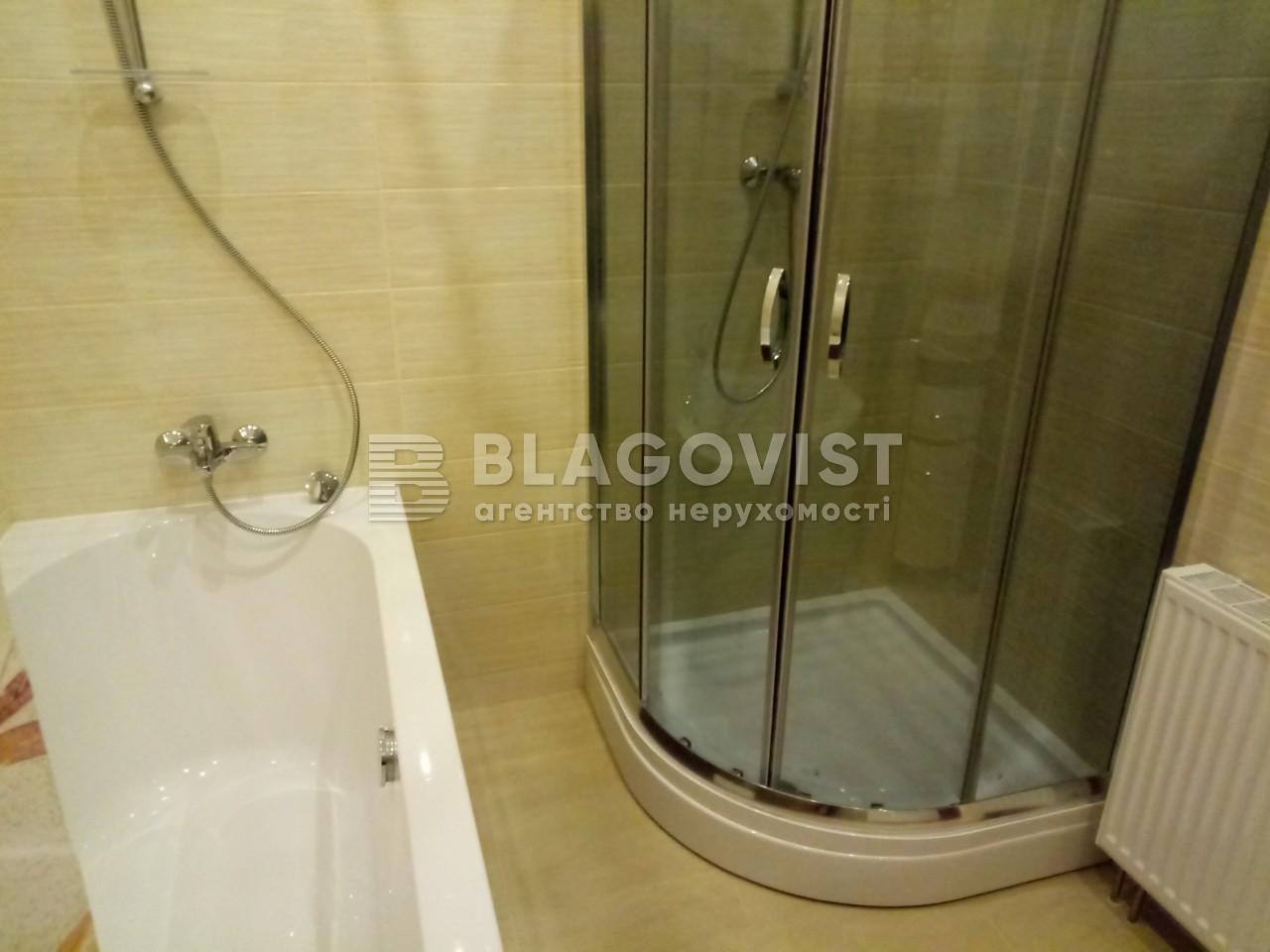Квартира M-35970, Борщаговская, 28а, Петропавловская Борщаговка - Фото 22