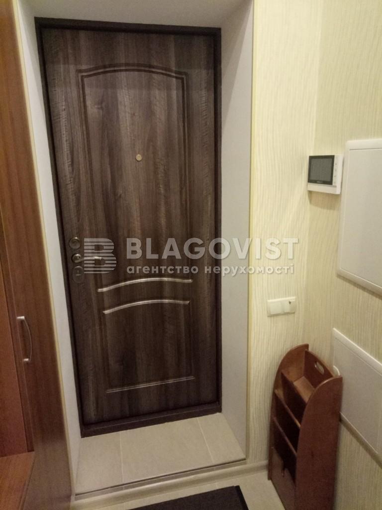 Квартира M-35970, Борщаговская, 28а, Петропавловская Борщаговка - Фото 23