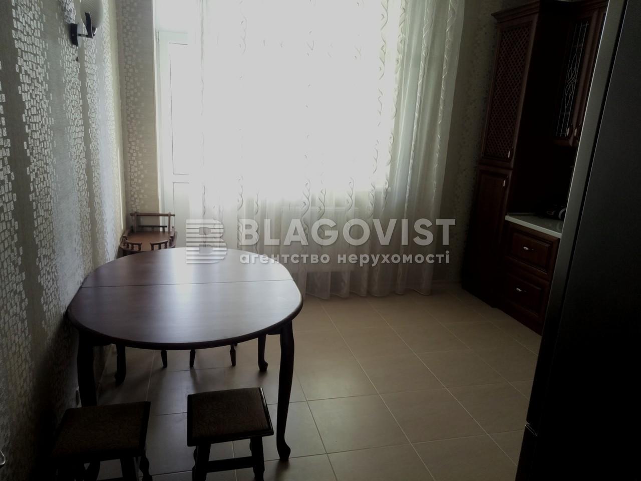 Квартира M-35970, Борщаговская, 28а, Петропавловская Борщаговка - Фото 12