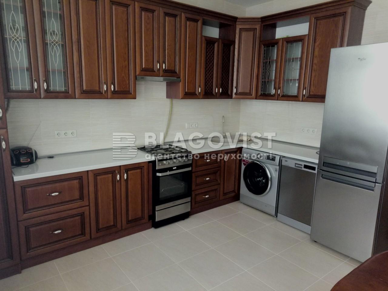 Квартира M-35970, Борщаговская, 28а, Петропавловская Борщаговка - Фото 13