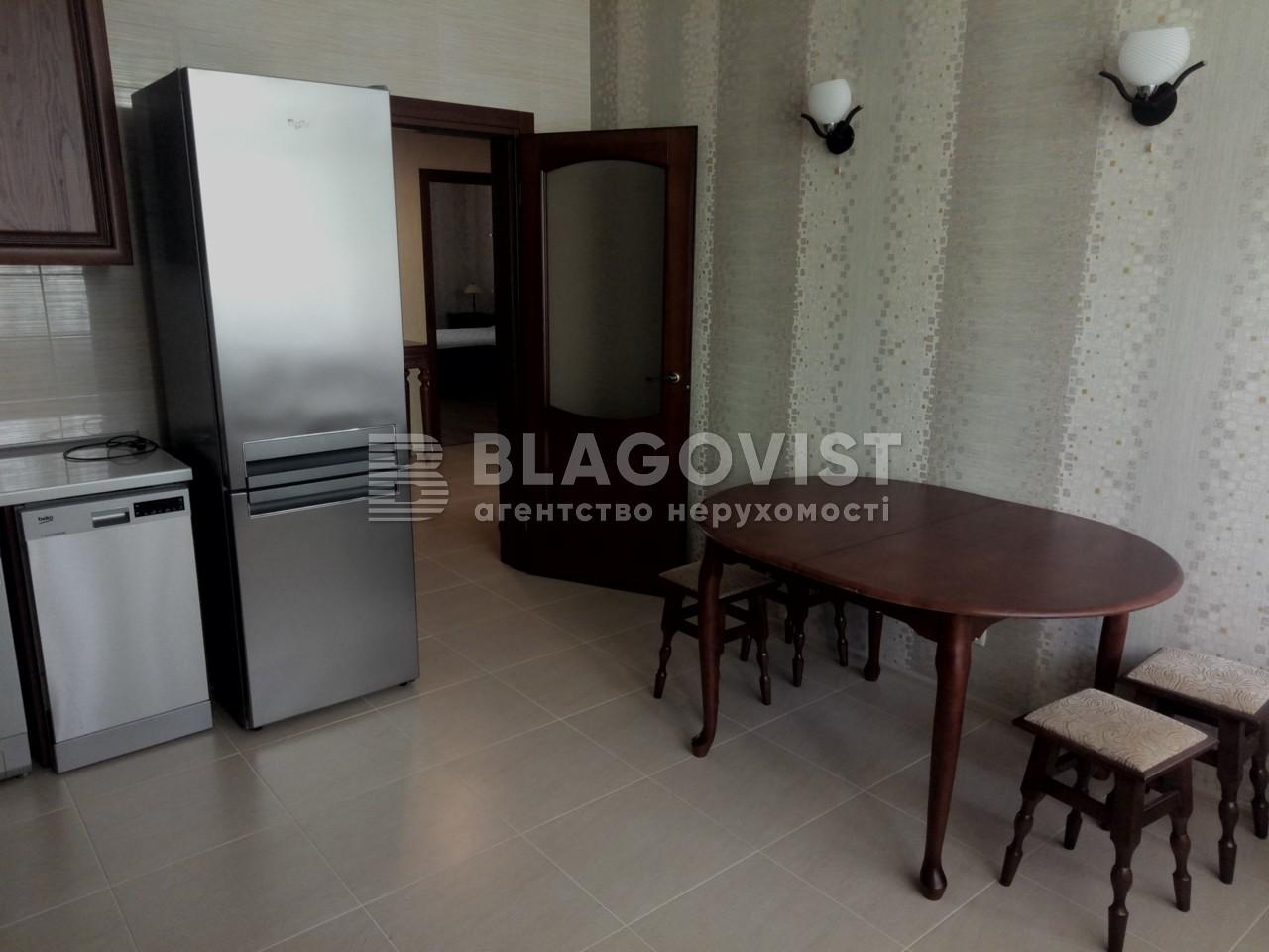 Квартира M-35970, Борщаговская, 28а, Петропавловская Борщаговка - Фото 14