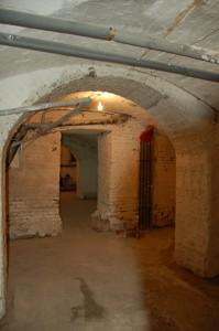 Нежилое помещение, Большая Житомирская, Киев, Z-623806 - Фото3