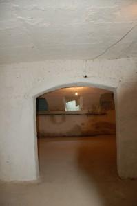 Нежилое помещение, Большая Житомирская, Киев, Z-623806 - Фото 4