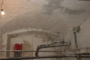Нежилое помещение, Большая Житомирская, Киев, Z-623806 - Фото 5