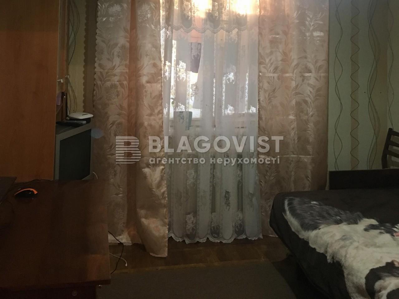 Квартира H-45097, Чистяківська, 6/10, Київ - Фото 7