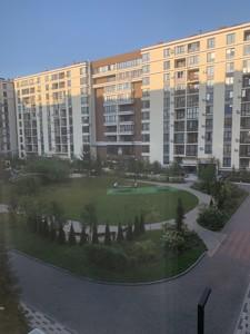 Квартира Z-579960, Журавлиная, 4, Киев - Фото 19