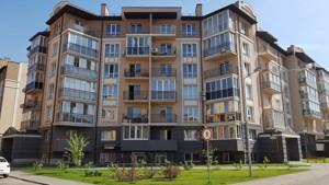 Квартира Метрологическая, 52а, Киев, Z-622110 - Фото1