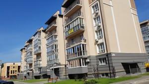 Квартира H-44167, Метрологическая, 52а, Киев - Фото 3
